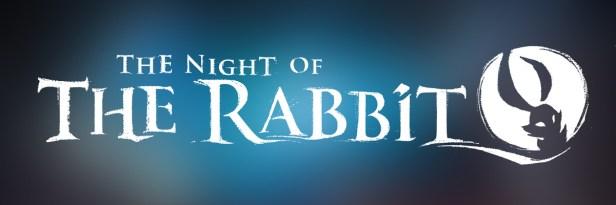 1_the_night_of_the_rabbit_logo_en