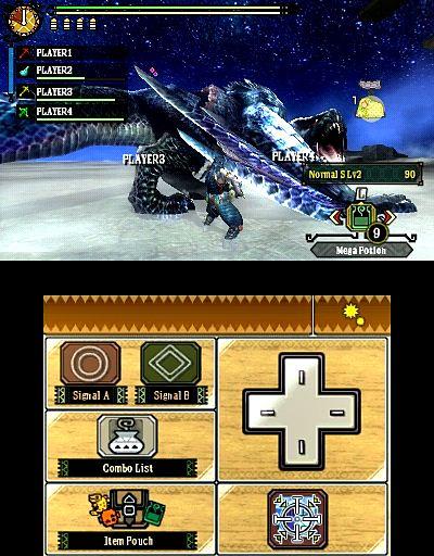 3DS-Monster-Hunter-3-Ultimate-5