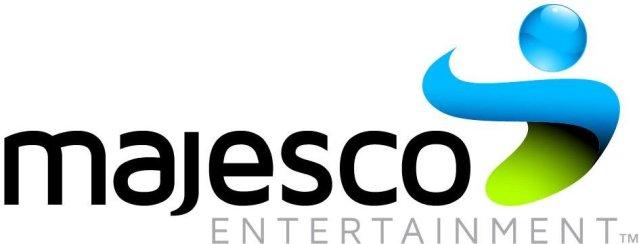 Majesco-Entertainment-logo-2012