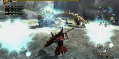 Monster-Hunter-3-Ultimate-40