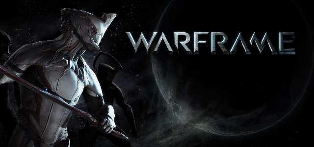 Warframe-logo640