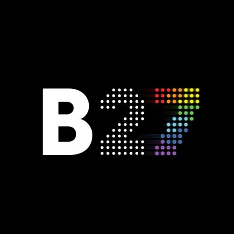 B27_Black