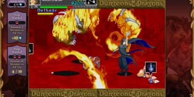 Dungeons-Dragons_Chronicles_of_Mystara_Screenshot_7_Shadow_over_Mystara_bmp_jpgcopy