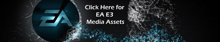 EA_E3media-button_5pm