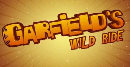 Garfield's-Wild-Ride
