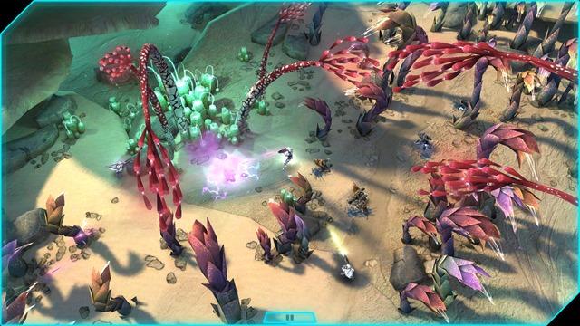 Halo-Spartan-Assault-Screenshot---Alien-Forest_thumb_2E8A6A74