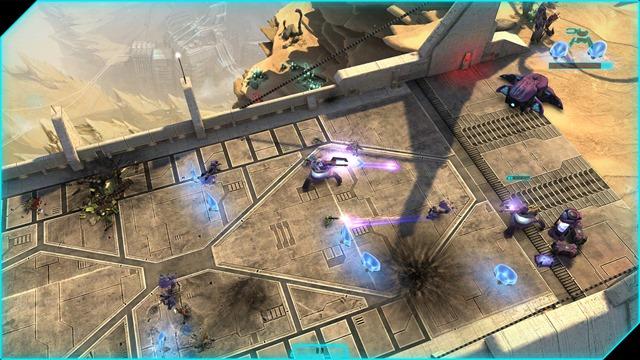 Halo-Spartan-Assault-Screenshot---Bridge-Blockade_thumb_3B86DB36