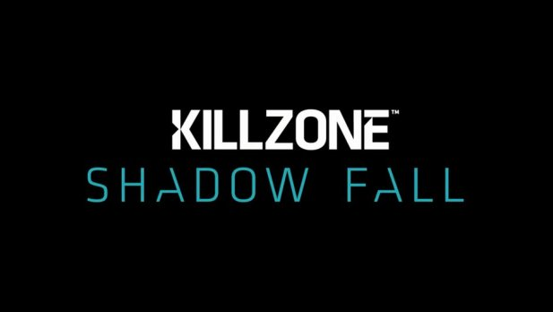 Killzone_Shadow_Fall_logo