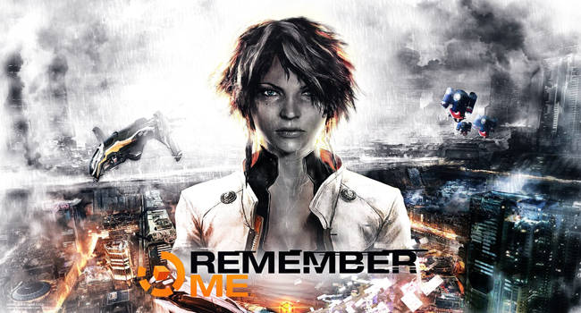 Remember-Me-Game