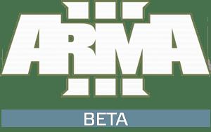 arma3_beta