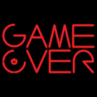 game_over_by_biotwist-d45kacw