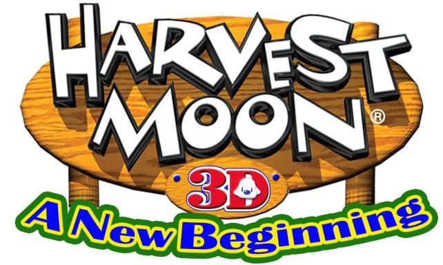 harvest-moon-a-new-beginning