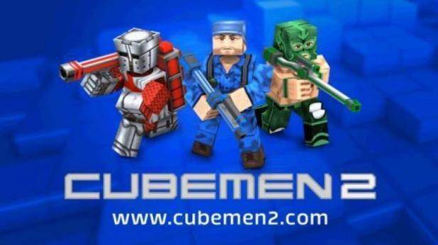 sd-cubemen2-official-gameplay.mp4