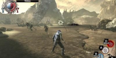 soul-sacrifice-gameplay