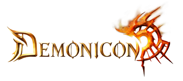 Demonicon_logo.1