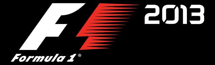 F1_2013_logo_primary