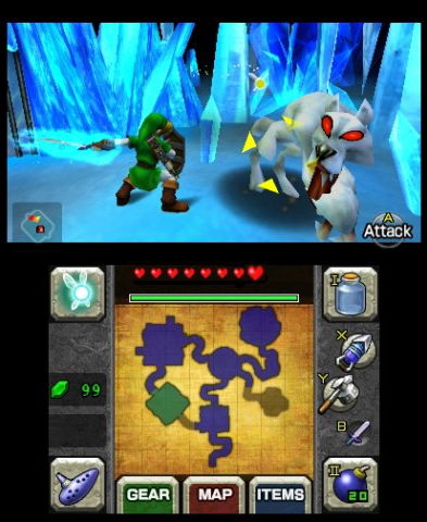 the-legend-of-zelda-the-ocarina-of-time-3ds_012
