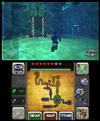 tloz-ocarina-of-time-3ds-screen1
