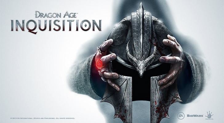 Dragon-Age-3-Inquisition-Coming-to-PC-PS4-Xbox-One-PS3-Xbox-360