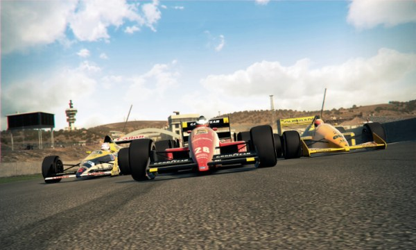 F1_2013_WIP_Gamescom_8