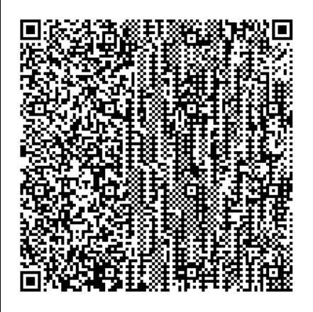 FM14_QR_Code