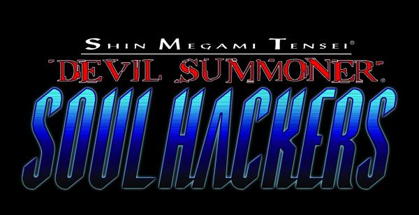 SH_Logo_Black