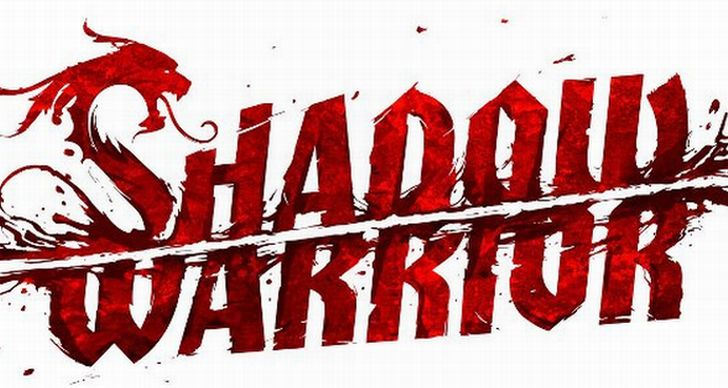 Shadow-Warrior-Re-Imagining-Announced-by-Hard-Reset-Creators