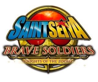 _bmUploads_2013-07-03_3656_Saint Seiya Brave Soldiers - EMEA Logo