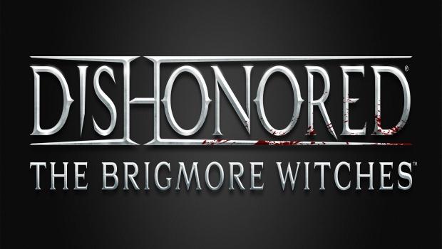 dishonored_dlc3_tbw_logo