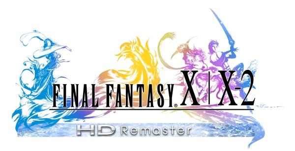email_logo_X_X2