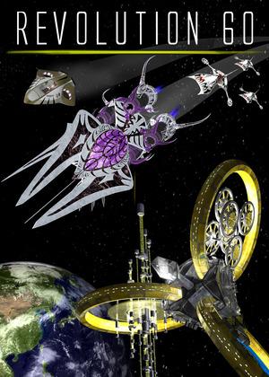 h3zv_Rev60SpacePoster_2
