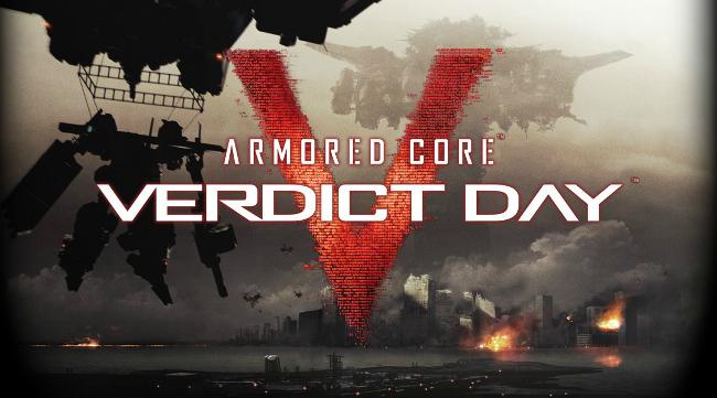45533-armored-core-verdict-day