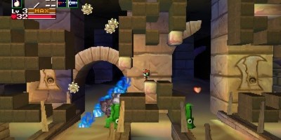 CaveStory3D_screens(13)_notfinal_1280