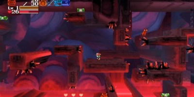 CaveStory3D_screens(2)_notfinal_1280