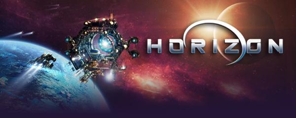 Horizon_v2