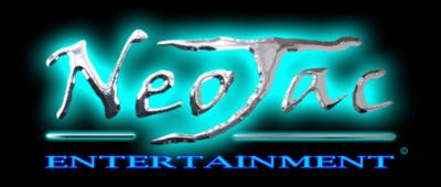 Neojac_logo_small