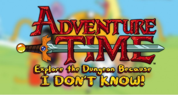 adventure-time-dungeon