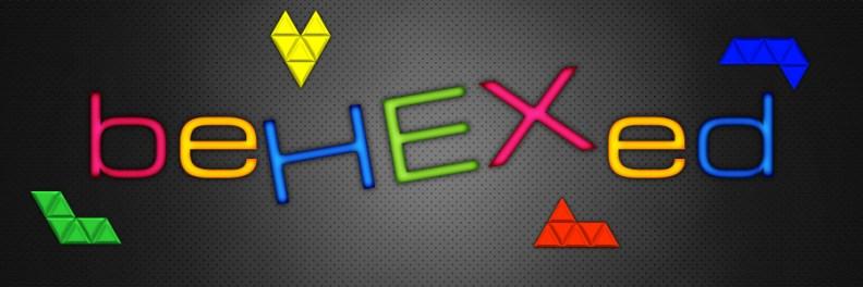 beHEXED_Banner_900x300