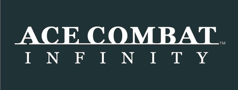 ACI_logo_EU-Asia_TM
