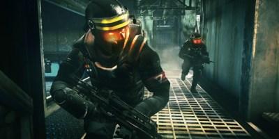 gaming-killzone-mercenary-screenshot-7
