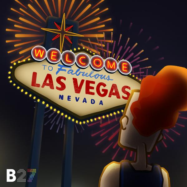 h3zv_VegasTease