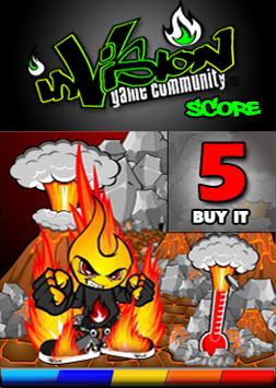 score5