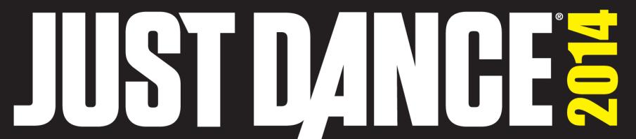 JD2014