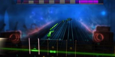 Rocksmith2014Edition_screen#5_GC_130821_10amCET_1376916111