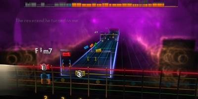 Rocksmith2014Edition_screen#9_GC_30821_10amCET_1376916111