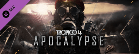 T4DLC_Apocalypse_capsule_lg.1