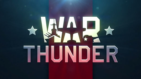 War-Thunder-PS4