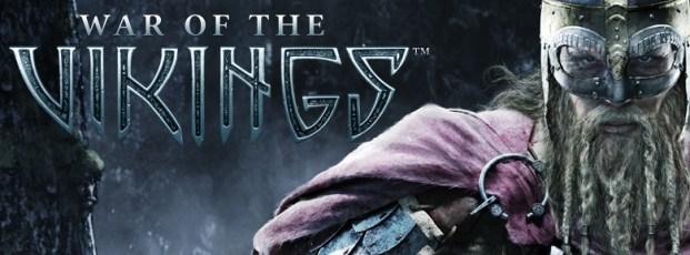 War_of_the_Vikings_facebook_banner