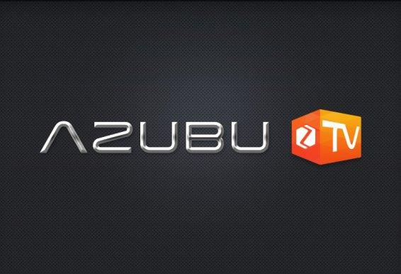 azubu-black-logo