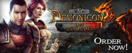 demonicon_buy